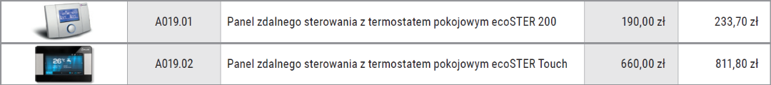 Zrzutekranu2020-11-04173320.png