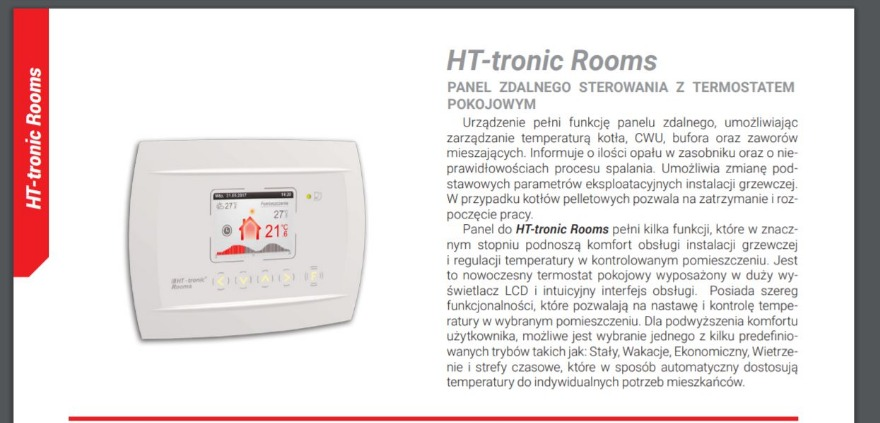 HT-tronicRooms.JPG