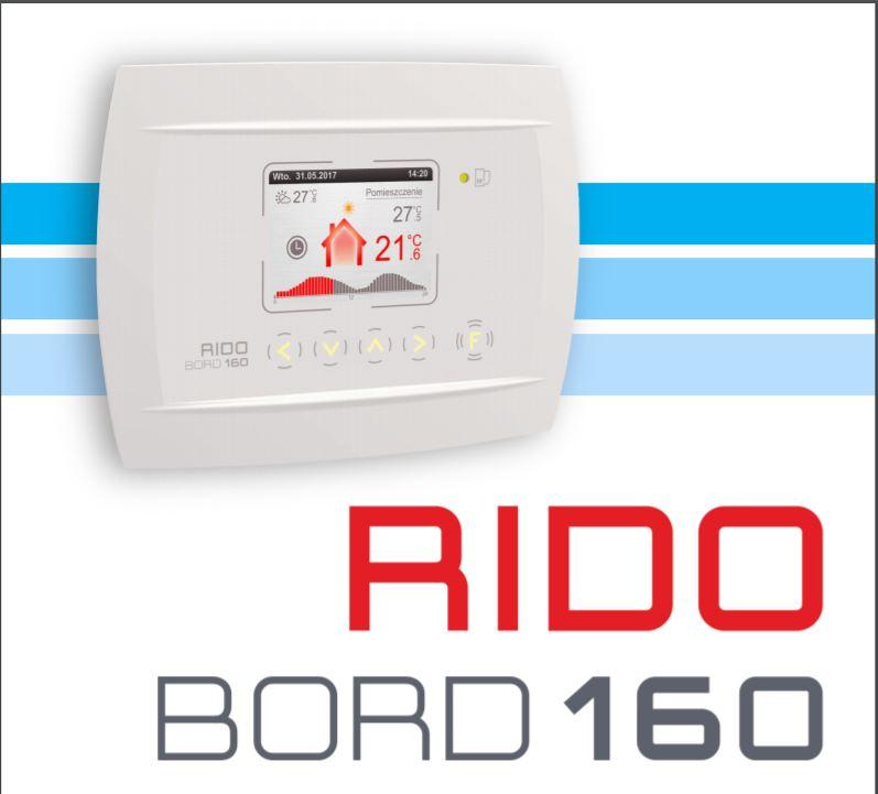 RidoBord160.JPG