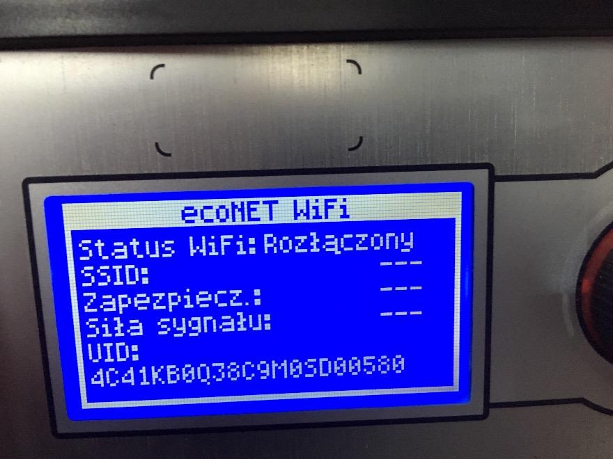 0B62644E-E6F8-4747-88A4-ACE47F1A2751.jpeg