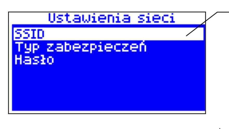 9DB225A0-CFB8-49EC-B0F8-F07E1C635F8C.png